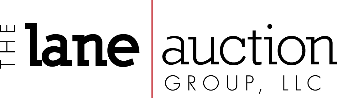 The Lane Auction Group   Find Your Next Auction -The Lane Auction groups works with agents and brokers to help accelerate and maximize the results of the selling and buying process of auction listings throughout Kentucky. Let's talk auctions!