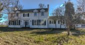 5910-5914 Todds Rd, 12/3/2017